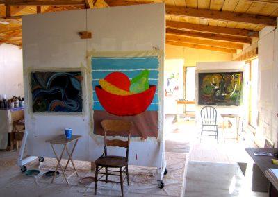 el rito studio retreat smaller