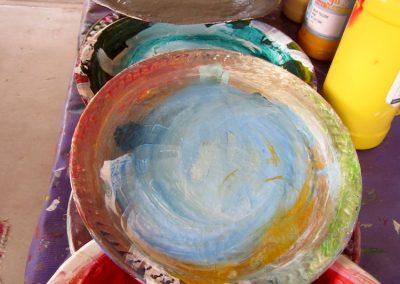plates,paint copy