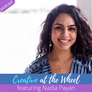 Bringing Montessori and Creative Brand Strategy together with Nadia Payan